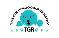 The Goldendoodle Registry